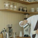 速溶咖啡最新網紅吃法大公開!好想用孔劉歐巴代言的咖啡試試看XD