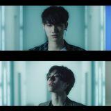Jus2 搶先釋出主打歌〈Focus on Me〉完整 MV 不愧是主唱+主舞的實力!