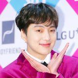 WINNER姜昇潤將以特別MC身分出演《Radio Star》 是否為圭賢後任引關注
