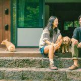 暖心的夫妇!李尚顺&李孝利拍摄广告 演出费只收一双皮鞋