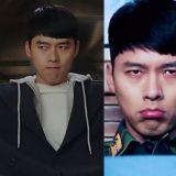 《愛的迫降》「亞洲醋王」炫彬升級為「噘嘴精」!孫藝真快把這個男人帶走~XD