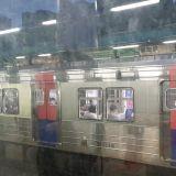 首爾地鐵1號線清晨發現死者!全線路短暫停運