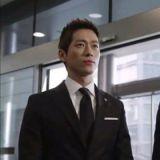 韩剧 金科长김과장–戏落幕了,真实中的小虾米可没法谢幕……
