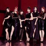 IZ*ONE出道曲《La Vie en Rose》MV點擊量破億!