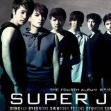 還記得八年前的〈Bonamana〉嗎?Super Junior 再添一支破億 MV!
