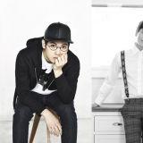 Mad Clown&K.Will新单《那是什么》公开 秒登音源榜首