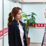朴信惠新片《哥哥》搭檔曹政奭&D.O. 能否延續人氣?