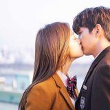 【KSDx緯來戲劇台】想知道再次與初戀重逢...但他是回來復仇的故事嗎?