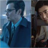 李钟硕、张东健主演新片《V.I.P》杀青啦!预计今年内上映