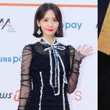 人氣的代名詞 SM 家族 少時潤娥、EXO 都敬秀雙獲《AAA》人氣獎!