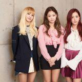 BLACKPINK Jisoo、Rosé出演《Radio Star》 綜藝新星引發期待