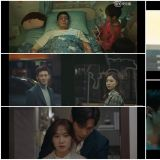 韓劇  本週無線、有線水木收視概況–特務褓姆一度破10%,馬成刷高完結