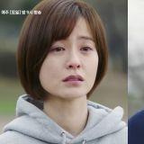 韓劇《Live》李光洙情感大爆發:「因為太難過,我連安慰妳的話都說不出口。」