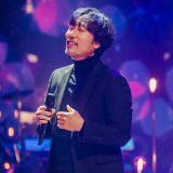 《玩什么好呢》李文世加入「营救冬日歌曲行动」 条件是和刘在锡合作!