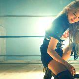 少时孝渊变身为「DJ HYO」回归在即 EDM 新歌 MV 原来是在台湾取景?