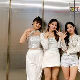 Minnie、雨琦携手创作 (G)I-DLE 将在线上演唱会公开新歌!