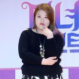 tvN《喜劇大聯盟》:李國主在錄影時受傷,無大礙已出院