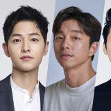 韓流明星單集出演費上看3億不降價,製作公司入不敷出陷窘境