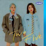 脸红的思春期与 WH3N 新歌诠释首尔与纽约的感性关系
