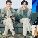 男团生死斗综艺《Kingdom》由东方神起担任MC!iKON、BTOB、SF9出演讨论中,预计4月首播!