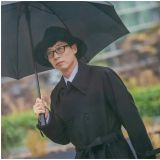 《玩什麼好呢》劉在錫新角色公開:H&H心意宅配服務公司代表劉芳!