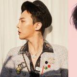 創作鬼才G-Dragon這些年寫過的「大發」神曲:每一首都是回憶啊XD