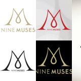 再见了Nine Muses!从9人到4人,奋斗9年未曾拿过1位,遗憾解散落幕...