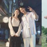 李多熙給李宰旭SNS留言稱「我的演員」並宣傳新劇…兩人約好下次還要合作!