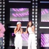 SES、高耀太等齊聚超級演唱會 熱情演繹經典懷舊歌曲