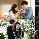 2013年是SBS的巅峰!从《听音》、《主君的太阳》、《继承者们》到《星你》,每部收视都超高!