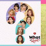 TWICE〈What is Love?〉活動結束後仍奪冠 〈TT〉MV 點閱數衝破 3.5 億!