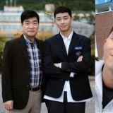 韓媒曝:「世路爸爸」孫賢周將再次特別出演《梨泰院Class》,在8日進行了拍攝!