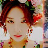 請夏為《青春紀錄》演唱第二首OST《You're In My Soul》