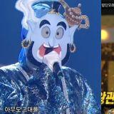 【有片】《蒙面歌王》「精靈」衛冕成功登第107代歌王!評審:「每次聽他唱歌都會莫名傷心」