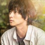 姜棟元主演電影《模糊的時間》11月上映 飾演一夜長大美少年