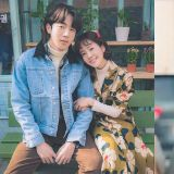 韓劇《耀眼》南柱赫的「復古髮型」越看越好看?還是脫掉假髮吧!XD