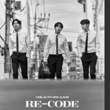 CNBLUE 揭开最新主打歌名「过去 现在 未来」 下周公开六波预告!