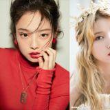 【女團個人品牌評價】Jennie 奪冠 Sowon、SinB 領軍 GFRIEND 打入前 20 名