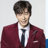 KBS 新剧《Perfume》动向:申成禄确定主演、高俊熙可能辞演