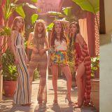 【今夜歌单】MAMAMOO 火辣霸气 vs SEVENTEEN 清爽粉嫩 夏天的鲜明色彩都在他们的新歌里!