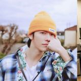 原来这首歌也是他写的!创作才子Super Junior东海经典自创曲的TOP10~