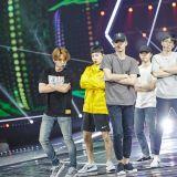 EXO 行善不輟 連續四年捐出〈Dancing King〉音源淨利!