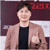 电影《怪奇大厦》将推出8集电视剧版本!演员徐贤宇自曝:「电影拍摄中真的见鬼了!」