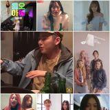 現在流行豎屏Live+極簡伴奏! Wonder Girls&李聖經&Jessica
