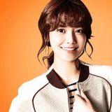 少女時代成員秀英將作為首位嘉賓 出演tvN綜藝節目《SNL Korea9》