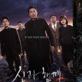 《与神同行 2》票房一路疾驰 蝉联韩国预售冠军两周!