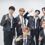 NCT 127 昨夺回归后首冠!正规专辑〈NCT #127 Regular-Irregular〉后势看涨