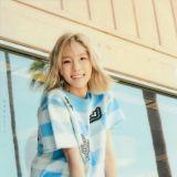 太妍明晚登 V LIVE 音樂節目行程搶先看!