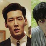 崔振赫版的《花樣男子》和《大長今》,《喪屍偵探》向多套韓劇致敬!
