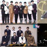 利特代EXO领奖温馨致词:「EXO和EXO-L无论何处仍然是一体」